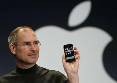 steve-jobs-to-drop-the-bomb-on-the-iphone1