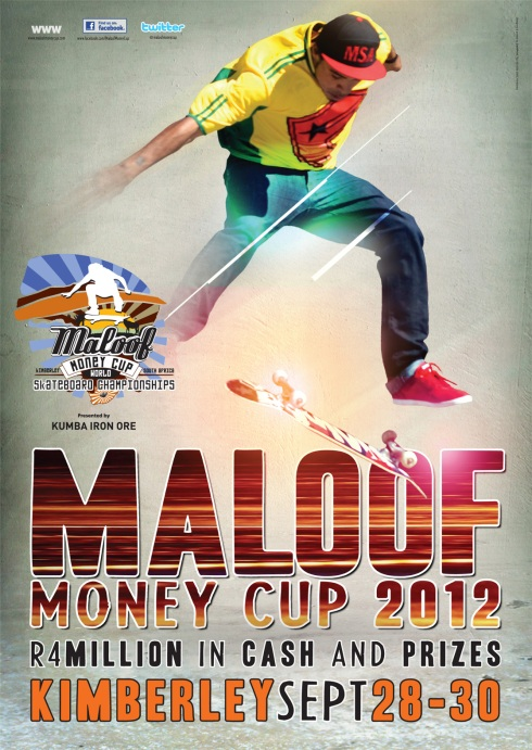 maloof-money-cup11