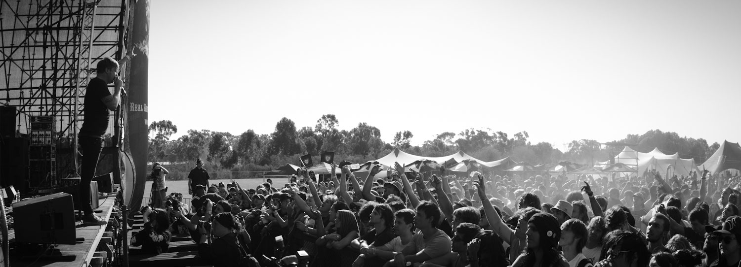 ramfest-2012-michael-ellis-photography-crowd-pic-1-fokofpolisiekar