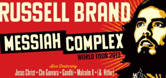 russel-brand-world-tour