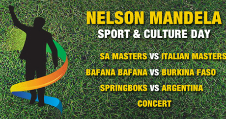 nelson-mandela-sport-and-culture-day-concert-to-take-place-at-fnb-stadium_