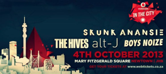 the-hives-and-skunk-anansie-added-to-vodacom-in-the-city-590x264