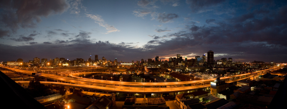 johannesburg_sunrise_city_of_gold