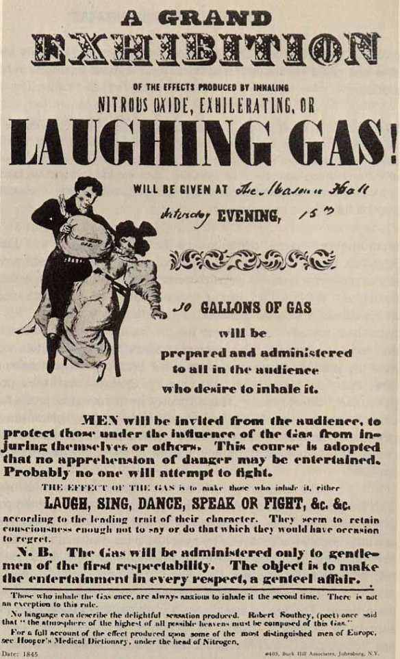 laughinggas-advert
