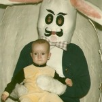 creepyscaryeasterraBBit