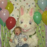 evil-easter-bunny-is-scary