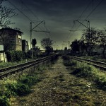 route_to_pripyat_by_kuheylan
