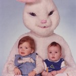scary-easter-bunny-kids