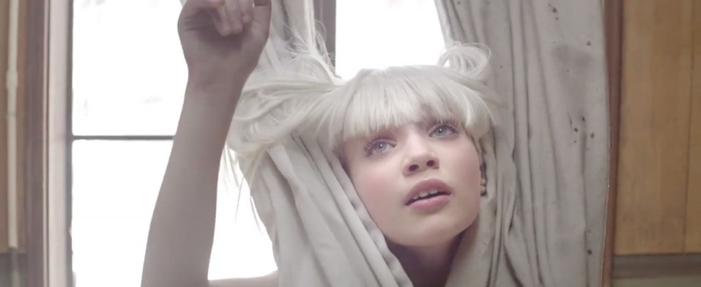 Sia-Chandelier-music-video-04