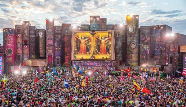 tomorrowworld-2014-live-stream1